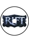 RIFT - DVD