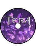TERA Europe - DVD