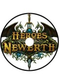 Heroes Of Newerth - DVD