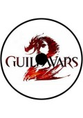 Guild Wars 2 - DVD
