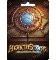 Hearthstone Expert Pack Card