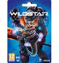 Wildstar Europe
