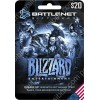 Battle net Balance Card 20 USD - US