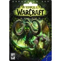 WoW Legion Expansion Europe - اروپا