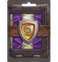 Grand Tournament Hearthstone Cards