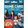 EA Cash Card 60$ - US