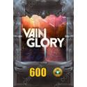 Vainglory ICE