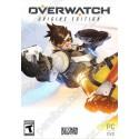 Overwatch Origins Edition EU