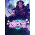 Hearthstone One Night In Karazhan Adventure