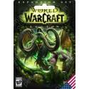 WoW Legion Expansion USA - امریکا