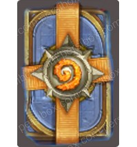 Hearthstone Welcome Bundle