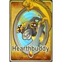 Hearthbuddy BOT