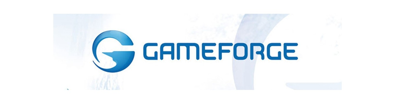 Gameforge Coupon