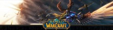 World of Warcraft EU - اروپا