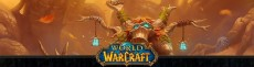 World of Warcraft US - امریکا