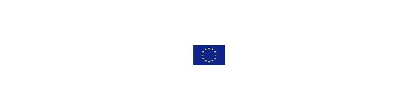 EU - اروپا