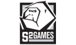 Manufacturer - S2 Games