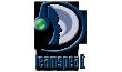 Manufacturer - تیم اسپیک | TeamSpeak