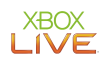 Manufacturer - Xbox LIVE