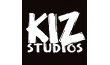 Manufacturer - کیز استودیوز | Kiz Studios