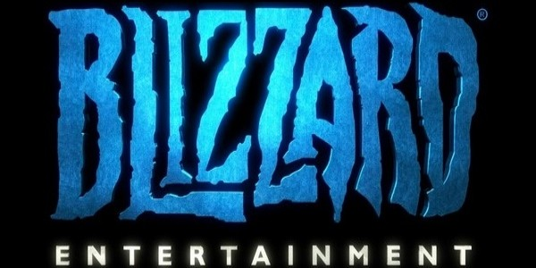 شرکت بلیزراد - Blizzard Entertainment Inc