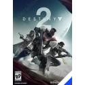 Destiny 2 - RU