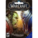 WoW Battle For Azeroth Expansion Standard - اروپا