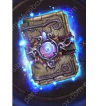 خرید کارت پک The WitchWood بازی هارت استون (Hearthstone)