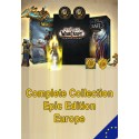 WoW Complete Collection Epic Edition EU