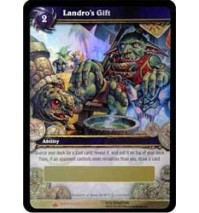 Landro's Gift Box - EU/US