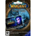 WoW - 60 Days Game Card - EU