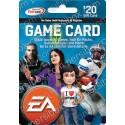 کارت EA Cash Card 20 دلاری - امریکا