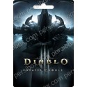 Diablo 3 Europe - Reaper of Souls Expansion