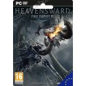 Final Fantasy XIV Heavensward Expansion- EU