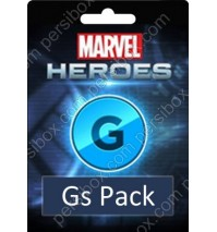 Gs Pack