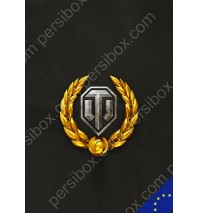 World of Tanks - Europe - Premium
