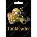 Tankleader BOT