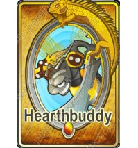 Hearthbuddy BOT