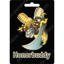 Honorbuddy BOT