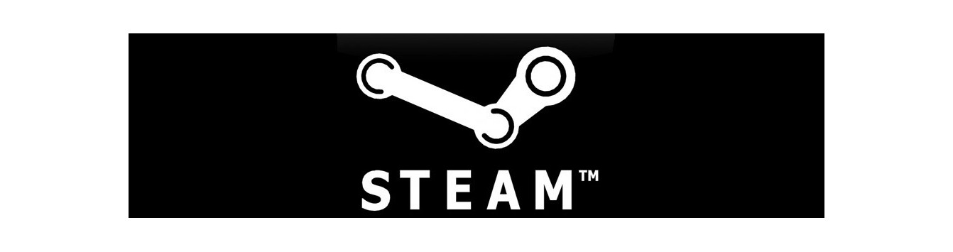 Steam Wallet Cards