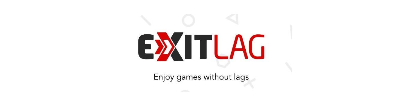 Exitlag