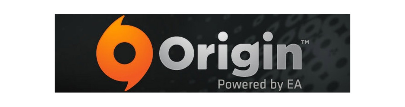 Origin - EA Cash Card