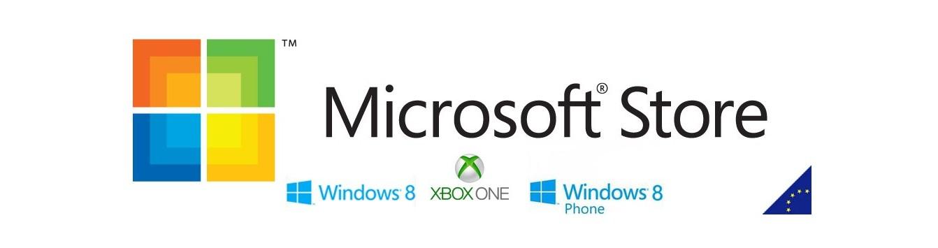 Xbox LIVE Europe