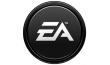 Manufacturer - الکترونیک آرتز | EA